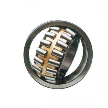 15 mm x 42 mm x 0.5119 in  NSK 7302 BWG Angular Contact Bearings