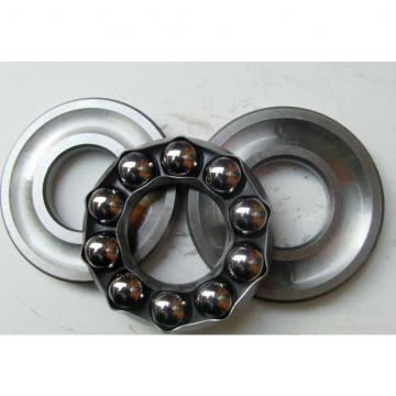 Smith HR-5/8-X Crowned & Flat Cam Followers Bearings
