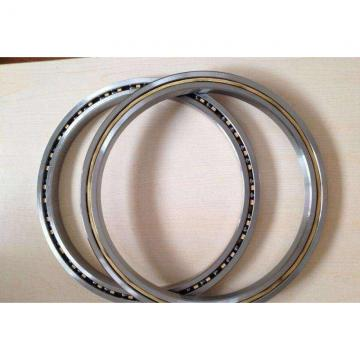 70 mm x 125 mm x 1.5625 in  NSK 5214 2RSTNGC3 Angular Contact Bearings
