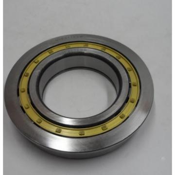 Smith CR-1-1/8-XBC-SS Crowned & Flat Cam Followers Bearings